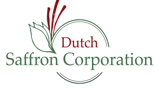 Dutch Saffron Corporation